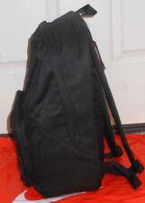Nike Unisex Jordan Skyline Weathered Backpack 9A1930 023 Black 17