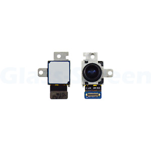 Samsung Galaxy S20 Ultra 5G G988U G988F Back Camera Module, 12MP Ultra Wide