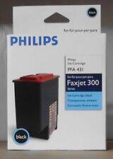 Original Philips PFA 431 Tinte für FaxJet 320 325 330 335 355 365 375 OVP A