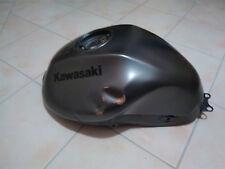 Tank Kawasaki ER6 ER-6 09-11