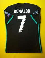 innovative design adf23 83585 Cristiano Ronaldo International Club Soccer Fan Jerseys for ...