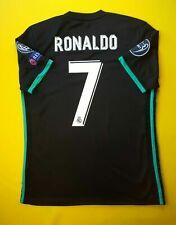 innovative design a9d69 0990b Cristiano Ronaldo International Club Soccer Fan Jerseys for ...
