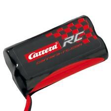 Carrera RC 800004 Tuning-Li-ion Pile Batterie 7.4 V 1200 mAh 370800004