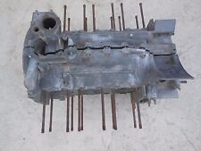 Porsche 911 S 2.7L Engine Case '77 ,# 627 0065,911/85