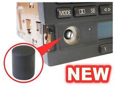 BMW E34 E36 E38 Z3 RADIO BUSINESS RDS CD BLAUPUNKT ALPINE CONTROLLER VOLUME KNOB