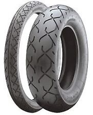 Heidenau Rear Tyre For Suzuki GN 250 R 1995