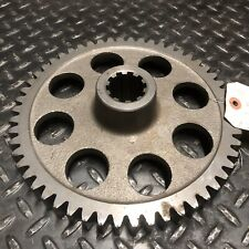 New listing 107936 Gear 54 Teeth Hyster Forklift Good Used Parts