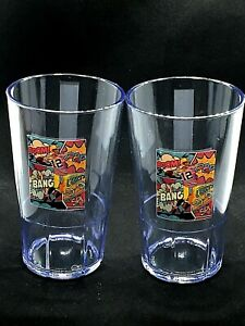 Green Bay Packers Aaron Rodgers Tumblers-12oz-Set of-(4)-CHEERS!