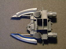 Warhammer 40000-Serpent/Falcon-chassis