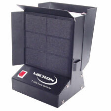 Fume Extractor 240V - Metal