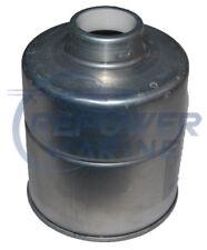 Essence Filtre Pour Cmd Mercruiser Diesel, Remplacement: 35-8M0103963, 35-19486