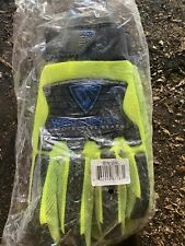 WestChester Protective Gear Insulated Impact Work Glove Xl New 87812