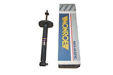 MONROE GAS-MATIC Gasdruck Stoßdämpfer hinten VW Passat Santana 32B 23723