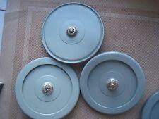 150pF 120kVAR 10kV Ceramica Condensatore, High Power, Ceramic Doorknob Capacitor