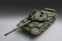 Trumpeter 07148 1/72 Russian T-62 BDD Mod.1984(Mod.1972 modification)