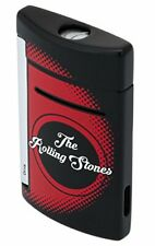S.T. Dupont Rolling Stones Limited Edition Lighter 010110