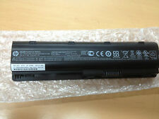 Batterie Akku HP G6 2331sf 593553 001 originale No tested