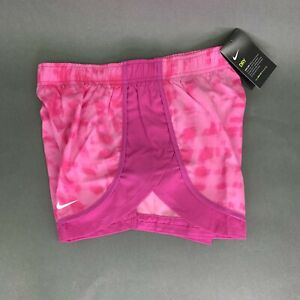 Nike Tempo Running Shorts Size M