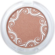 PACIFICA - Blushious Coconut & Rose Infused Cheek Color (Camellia)(New SE)