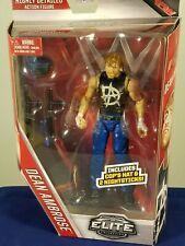Dean Ambrose WWE Mattel Elite Collection Série 41 Action Figure Jouet Neuf DMG Pkg