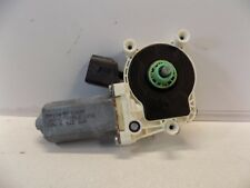 RIGHT REAR WINDOW MOTOR 6922320 OEM BMW 528i 535i 550i 550 2008 2009 2010