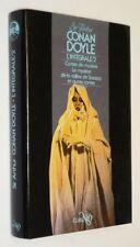 Sir Arthur Conan Doyle - la integral 2 : Cuentos de Mystère - Le Mystère