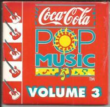 CELINE DION Shawn Colvin ROSANNE CASH Darden Smith MINI 3 INCH CD single CD3 SLD