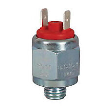 Durite Stop Light Air Switch - 0.15 bar