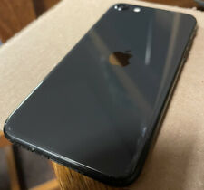 New listing Apple iPhone Se 2nd Gen. - 128Gb - Black (Unlocked) A2275 (Cdma + Gsm)