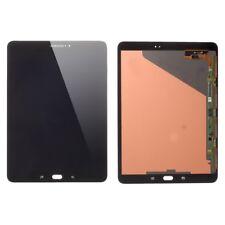 PANTALLA LCD + TACTIL DIGITALIZADOR SAMSUNG GALAXY TAB S2 9.7 T810 T815 NEGRO