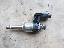 SEAT/SKODA/VW/AUDI 1.2 TSI CBZ ENGINE 1X INJECTOR (PETROL) 03F906036B #3691/B41A