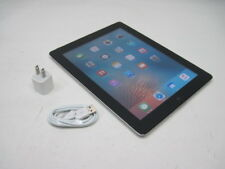 iPad 2 (Wi-Fi/GSM/GPS) Model A1396 EMC2416