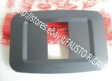 AVE NOIR 45 PLACCA 1P PLASTICA GRIGIO SISTEMA 45 45PY01GN