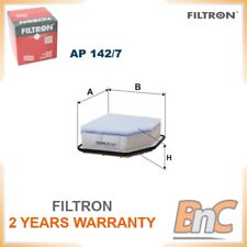 AIR FILTER FOR TOYOTA FOR LEXUS FILTRON OEM 1780126010 AP1427