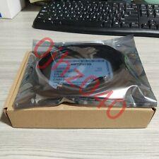 PC per CASSE CAVI Sam4s er390m programmazione Utility