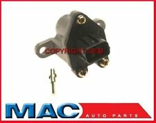 Original Engine Mgmt VSS4 Speed Sensor