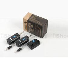 Studio Radio Wireless Flash Trigger Remote Control for Strobe Light&Nikon Camera