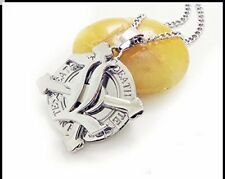 US Seller Japan Anime Death Note Necklace Bracelet # sw-723