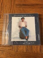 Starry Night by Julio Iglesias (CD, Nov-1990, Columbia (USA))