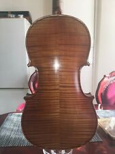 OLD French Violin 4/4