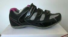 Specialized Spirita RBX Women Road Cycle Shoe Black EU37/UK4 610E-6737 NEWRRP£75