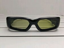 Active Shutter Universal Rechargeable 3D Glasses for Sony/Samsung/LG & Others