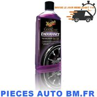 Meguiars Endurance Gel Protection Pneus Brillant