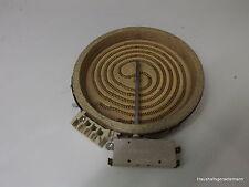 AEG 6130m-dr Getto Radiatore CUOCO zona riscaldatore AKO tipo sbe145 366100 1200w