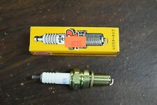 5 Hornet 3 New * NGK * Motorcycle Spark Plug For Honda CB900F 2 6