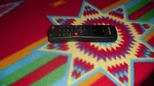 Magnavox N0329UD Remote Control