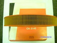Luftfilter FRAM CA 3145, Motorteile BMW 3er , 5er 13721257764 , LX 210 , Vorne