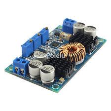DC Automatic Step Up/Down Regulator 12V/24V CC CV Undervoltage Protection Module