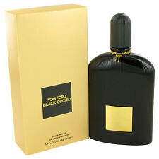 Black Orchid by Tom Ford Eau De Parfum Spray 3.4 oz Women NIB