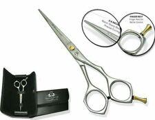 """PRO HAIRDRESSING HAIR CUTTING SCISSORS SHEARS BARBER SCISSOR JAPANESE STEEL 6.5"""""""